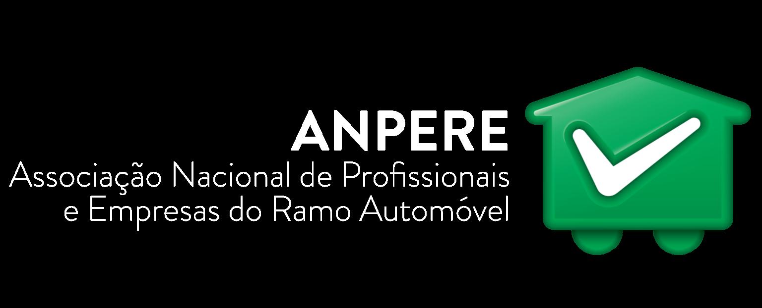 anpere